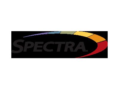 spectralogic logo