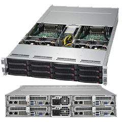Developer-Platform-Rack-2