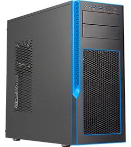 Intel®-Xeon-Phi™-Processor