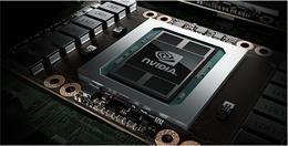 NVIDIA-DGX-1-pascal-architecture